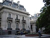 Palacio San Martín.jpg