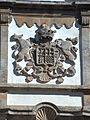 Palacio de Mateus 07.JPG