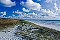 Palanga Beach.jpg