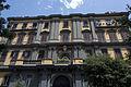 Palazzo Albertini di Cimitile.jpg