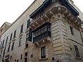 Palazzo De La Salle 10.jpg