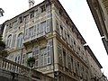 Palazzo Podestà 002.jpg