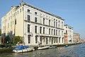 Palazzo Priuli Venier Manfrin Venezia.jpg