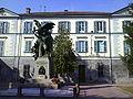 Palazzo Serbelloni Busca.jpg