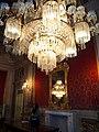 Palazzo d'Accursio-Sala Rossa 1.jpg