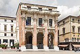 Palazzo del Capitanio (Vicenza).jpg