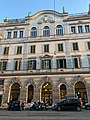 Palazzo del Freddo Giovanni Fassi in 2021.05.jpg