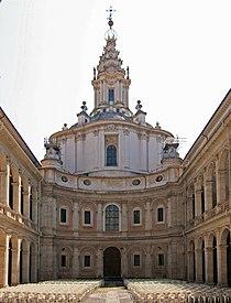 Palazzo della Sapienza.jpg