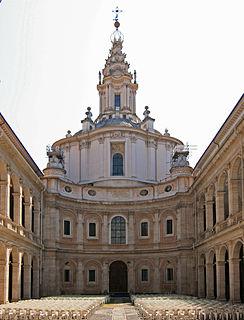 SantEustachio (rione of Rome) Rione of Rome in Latium, Italy