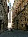 Palazzo pubblico Siena 2020-07-17 2.jpg
