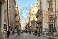 Palermo (25680771368).jpg