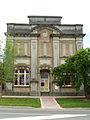 Palmerston Town Hall.jpg