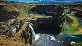 Palouse Falls (18022167611) (2).jpg