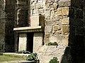 Pamplona-city-walls-baltasar-18.jpg