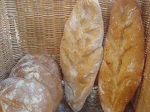 Pan de aceite y pan redondo.jpg