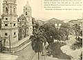Panama and the canal in picture and prose (1913) (14596742989).jpg