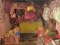 Panchu pandav caves , bhubaneswar - 8.jpg