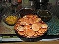 Pani Puri Food by Ms Ujwala Kasambe DSCN1250 (1).jpg
