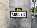 Panneau entrée Arcueil 10.jpg