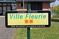 Panneau ville fleurie St Cyr Menthon 3.jpg
