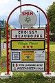 Panneaux entrée Croissy Beaubourg 1.jpg