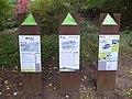 Panneaux informatifs du Basse Ransy Nord.jpg