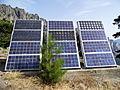 Panneaux solaires 2.JPG