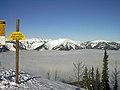 Panorama Mountain Resort, British Columbia (430014) (9441353799).jpg
