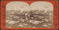 Panorama from Trinity steeple, from Robert N. Dennis collection of stereoscopic views.png