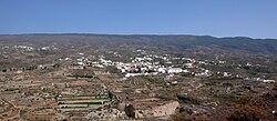Panoramica de Fasnia.JPG