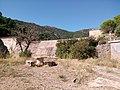 Pantà de Portbou.1.jpg