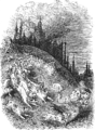 Pantagruel (Russian) p. 38.png