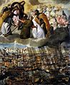Paolo Veronese - Battle of Lepanto - WGA24971.jpg