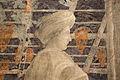 Paolo uccello, discesa dall'arca ed ebbrezza di noè, 10.JPG