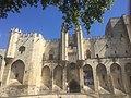 Papal palace, Avignon.jpg