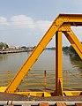Papar Sabah Railway-Bridge-Papar-20.jpg