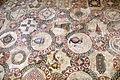 Paphos Haus des Dionysos - Gegenstände 1.jpg