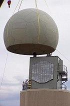 NEXRAD - Wikipedia
