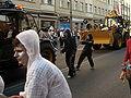 "Parade of Machines ""Technocracy"" in Gdynia - 034.jpg"