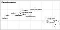 Paramikronesien Map.jpg