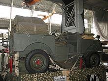 Paratrooper vehicle IMG 1535.jpg