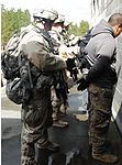 Paratroopers from 2-325 AIR, 2ND BCT, 82nd ABN DIV DVIDS881122.jpg