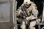 Paratroopers train for quick response DVIDS153796.jpg