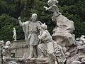 Parco reggia di Caserta foto 13.JPG