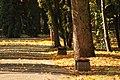 Parcul Mare (4110142876).jpg