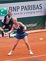 Paris-FR-75-Roland Garros-2 juin 2014-Kiki Bertens-19.jpg