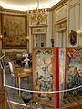 Paris (75008) Musée Nissim de Camondo Grand Salon 01.JPG