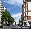 Paris - Rue Oberkampf - Rue Crespin du Gast - panoramio.jpg