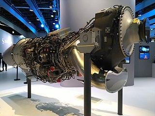 turboprop aircraft engine
