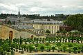 Paris Gardens of Versailles (6288054094).jpg